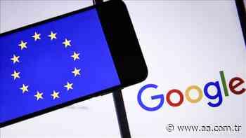Ventas de productos de alta tecnología en la Unión Europea cayeron en 2020 - Anadolu Agency