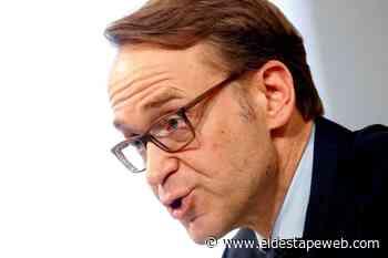 """""""Euro digital"""", el próximo objetivo de la economía de la Unión Europea - El Destape"""