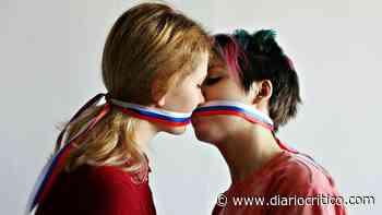 El Parlamento Europeo pide que todos los países de la Unión reconozcan los matrimonios homosexuales - Diariocrítico.com