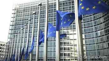 La UE capta 9.000 millones para el fondo de recuperación en bonos a 7 años - Okdiario