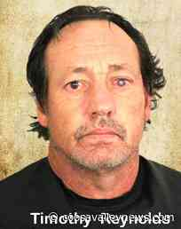 Rome Man Wanted for 28 Counts of Animal creulty, All Animals had to be Euthanized - Coosa Valley News