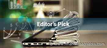 XRP, Huobi Thai Troubles, Crypto Exchanges Down, Solana: Editor's Pick - Finance Magnates