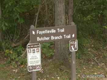 National Park Service offers safety tips after Fayette County rock climbing accident - WOAY-TV