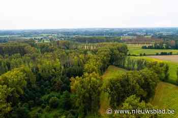 Plan om Herkenrodebossen met 135 hectare uit te breiden