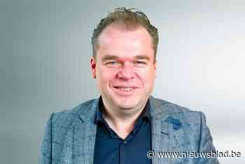 Nederlandse krant beschuldigt Riemstse burgemeester Mark Vos van belangenconflicten