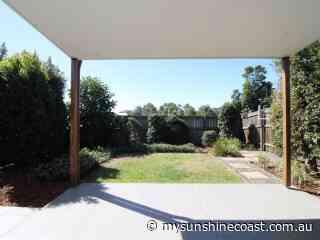 49 / 17 Greensboro Place, Little Mountain, Queensland 4551 | Caloundra - 28289. - My Sunshine Coast