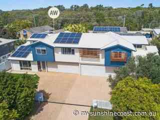 2/10 Robe Street, Currimundi, Queensland 4551 | Caloundra - 28287. - My Sunshine Coast