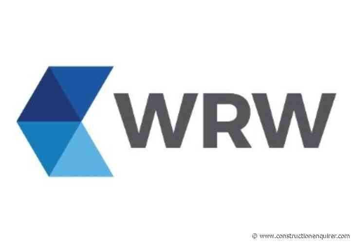 Subbies and suppliers owed £18.7m by WRW