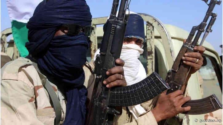 Bandits kill soldier, kidnap don's wife, children in Zaria - Guardian Nigeria