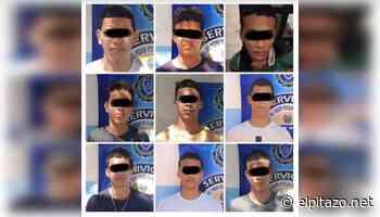 Porlamar   Nueve adolescentes siguen fugados del retén de Los Cocos - El Pitazo