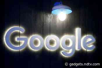 Google Says It Offers More Than KRW 12 Trillion in Consumer Benefits in South Korea