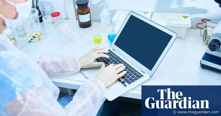 Australian Research Council reverses new funding rule after widespread criticism