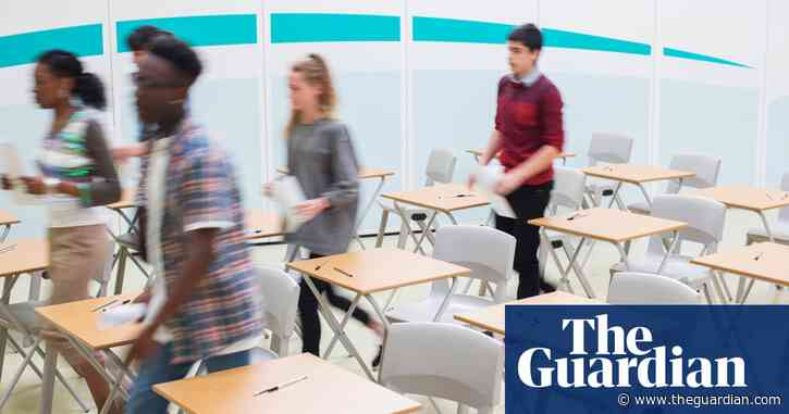 'It's just that layer of security': UK parents mostly welcome 12-15s getting Covid jabs
