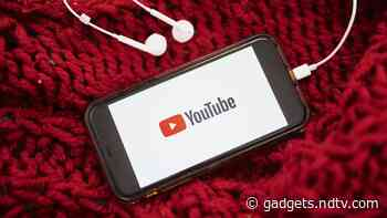 YouTube Mobile App Rolls Out New Translate Feature for Comments, Supports Over 100 Languages