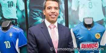 Grita México A21 de la Liga MX: el elogio de Pavel Pardo al América de Santiago Solari - Vamos Cruz Azul - Bolavip