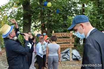 """Twee weken feest voor vernieuwde kinderboerderij in Blijdorp: """"Toegankelijk voor jong en oud"""""""