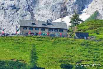 Parlament will Programm für Sanierung von Hotels in den Bergen - htr.ch - htr.ch