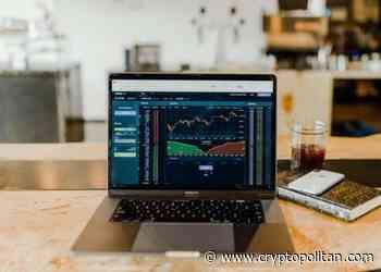 Terra price analysis: LUNA/USD to spike to $40 - Cryptopolitan
