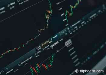 Terra Price Analysis: Luna retraces to $36 low after touching ATH yesterday - Flipboard