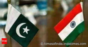 India hits out at Pak, OIC for raising Kashmir issue at UNHRC