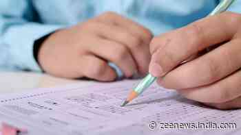 Andhra Pradesh POLYCET 2021 results declared, 94.2% students pass