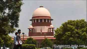 Delhi riots: Prosecutor replaced after court questions sustainability of charge sheet