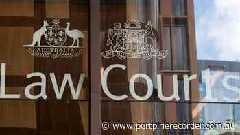 Fatal NSW dog barking dispute 'not murder' | The Recorder | Port Pirie, SA - The Recorder