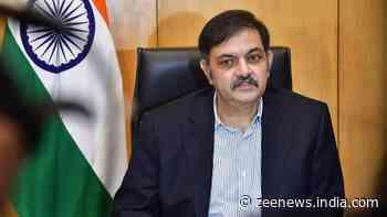 Delhi terror module: Suspect arrested had links with `D Company`, says Maharashtra ATS