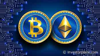 Bitcoin Price Prediction: When Cathie Wood Thinks BTC Will Hit $500K - InvestorPlace