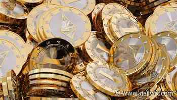Bitcoin (BTC/USD) Stabilizes After Litecoin (LTC/USD) Flare - DailyFX