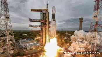 Indian Space industry must supply to global market, gain greater exposure, say experts