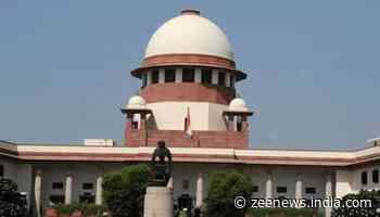 Supreme Court slams government for `cherry-picking` in tribunal appointments