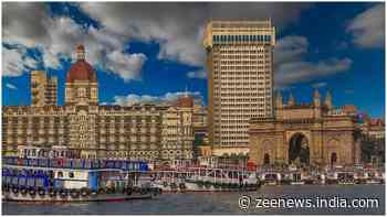 No recce in Mumbai, weapons or explosives not found, says Maharashtra ATS chief