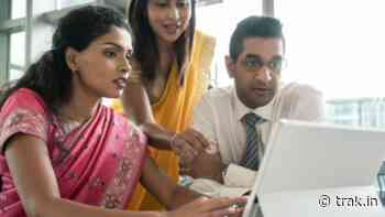 This Software Firm With 8000+ Employees Offering Work From Anywhere Jobs In India - Trak.in