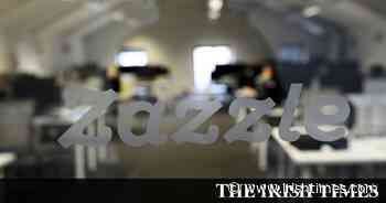 Zazzle to create 50 jobs in Cork as it expands its European HQ - The Irish Times