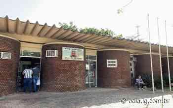 Prefeitura de Arraial do Cabo paga metade do 13º e quita dívida atrasada - O Dia