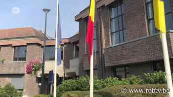 Krijgt Boortmeerbeek binnenkort een nieuw bestuur? - ROB-tv