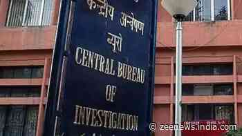 Massive bank scam: CBI books private firm, others in Rs 1528 crore fraud case involving 16 banks