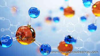 Premarket Mover: Nano-X Imaging Ltd (NNOX) Up 1.21% - InvestorsObserver