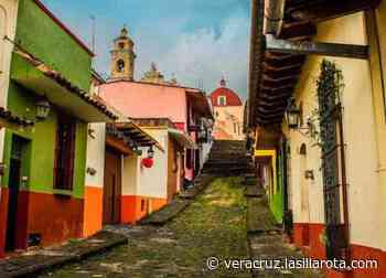 ¿Andas por Xalapa? Checa estos eventos culturales en la ciudad - La Silla Rota