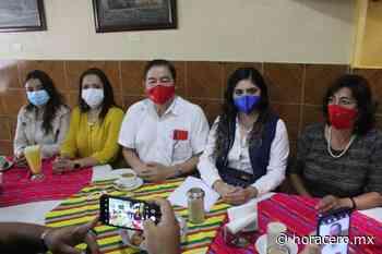 PT confía en que auditorías muestren mal manejo del alcalde de Xalapa | Hora Cero - Hora Cero | Noticias de Veracruz