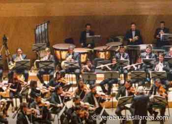 Xalapa recibirá el título Ciudad de la Música 2021 - La Silla Rota