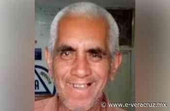 José, de 66 años, cumple 20 días desaparecido cerca de Xalapa | e-consulta.com 2021 - e-consulta Veracruz