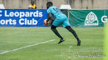 AFC Leopards looking for a more competitive Ochan successor - Juma