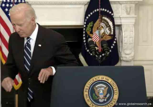 Arizona Attorney General Suing Biden Administration over COVID Vaccine Mandate