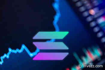 Die Popularität von Solana (SOL) steigt sprunghaft an, während Bitcoin (BTC) und Ethereum (ETH) abflachen - Invezz