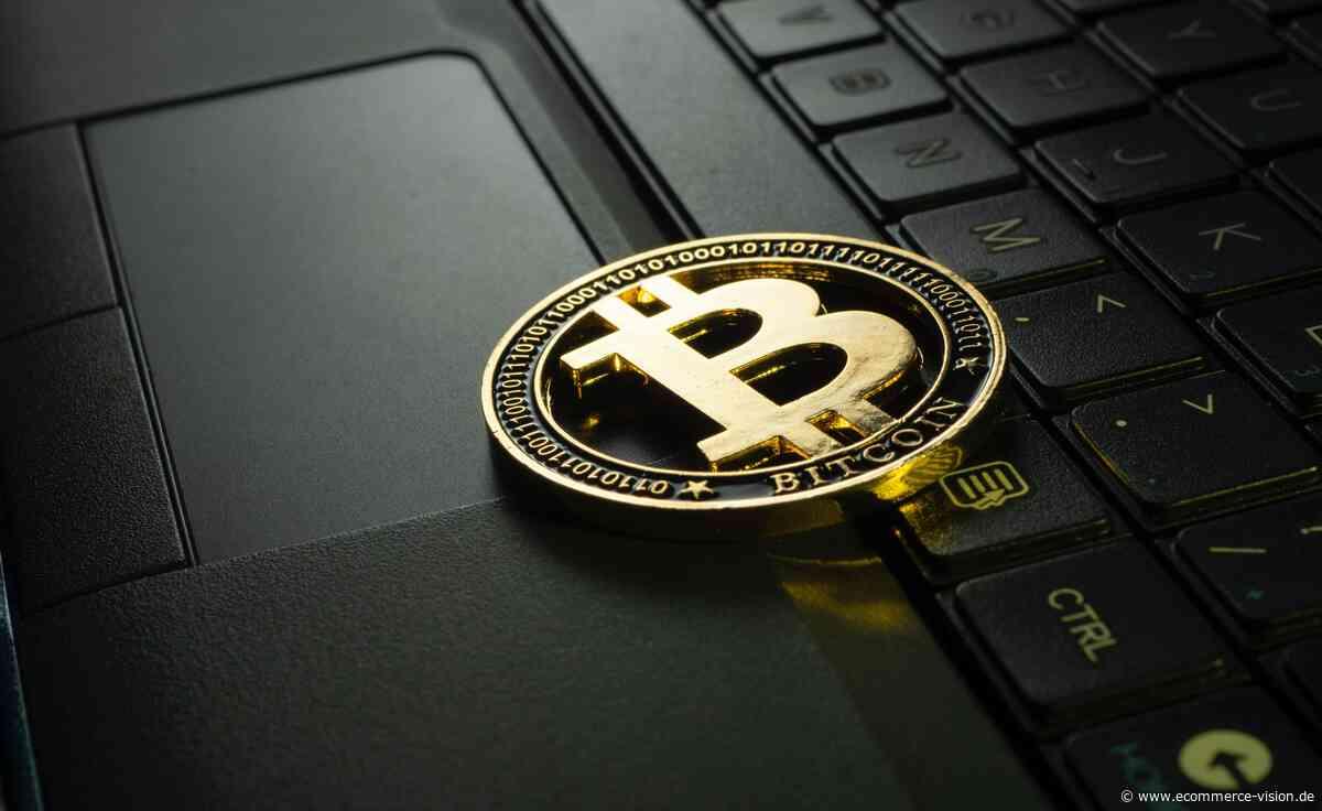 Bitcoin (BTC) verstehen: Die 5 wichtigsten Aspekte ecommerce-vision.de - Ecommerce-Vision - Ecommerce-Fachmagazin