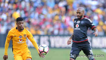 Where are the players who left Orlando Pirates and Kaizer Chiefs for Sundowns? - Lekgwathi
