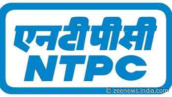 NTPC Recruitment 2021: Apply for Artisan Trainee posts, check details here