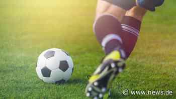 SV Lippstadt 08 vs. SV Rödinghausen: Kampf gegen Rödinghausen - Lippstadt will es wissen - news.de